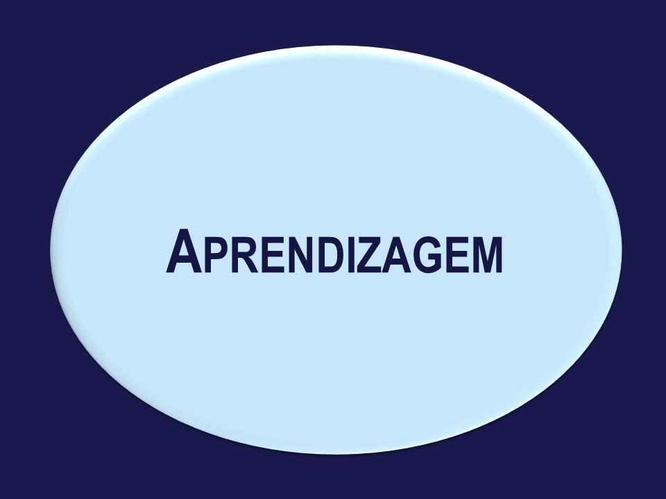 Experiências realizadas por outras organizações : têm como referência a observação de experiências de outras organizações, vista como importante caminho de aprendizagem (GARVIN, 1993).