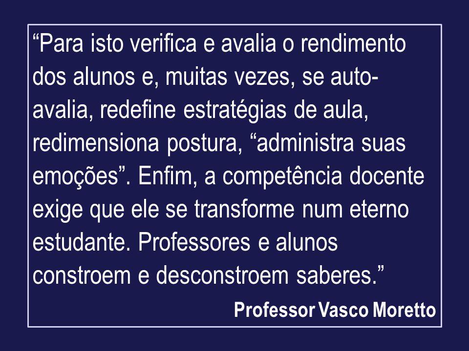 Racionalidade e Intuição : conforme Capra (1982, p.