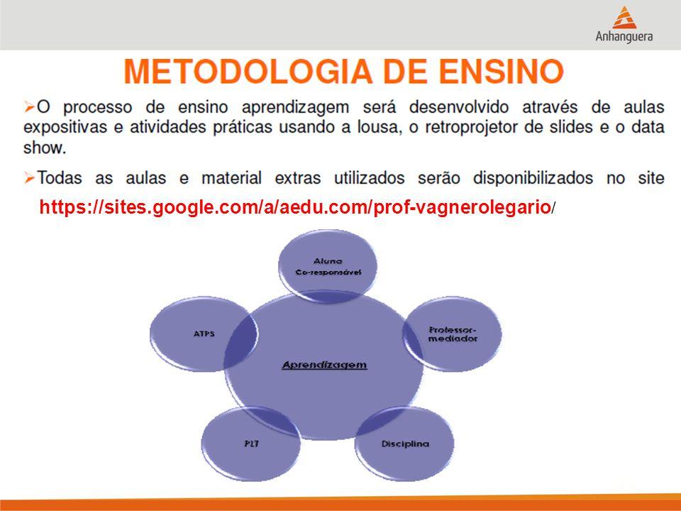 https://sites.google.com/a/aedu.com/prof-vagnerolegario /
