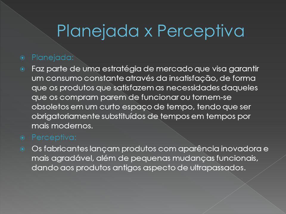 Nomes: Ana Laura Tavaresnº04 Ana Rúbia Cássian°05 Claudiane Bolderinen°11 Felipe Borgesnº13 Matheus Magalhães n°30
