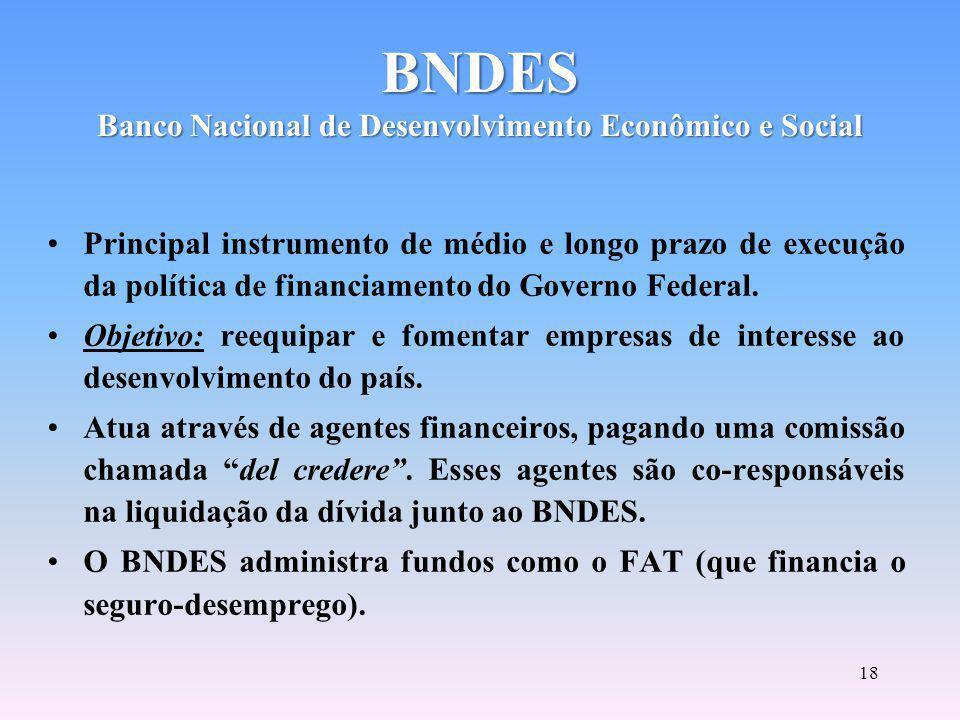 17 Banco do Brasil