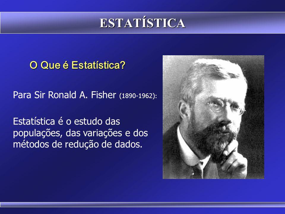 7 Fonte: http://www.educ.fc.ul.pt/icm/icm2003/icm24/introducao.htm ESTATÍSTICA