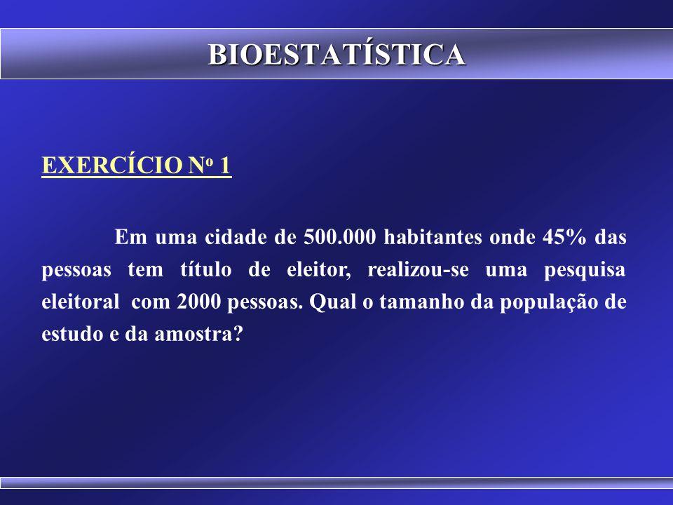 BIOESTATÍSTICA SPSS Epidata Bioestat Excel STATA SAS Epi Info Ferramentas para Análise de Dados