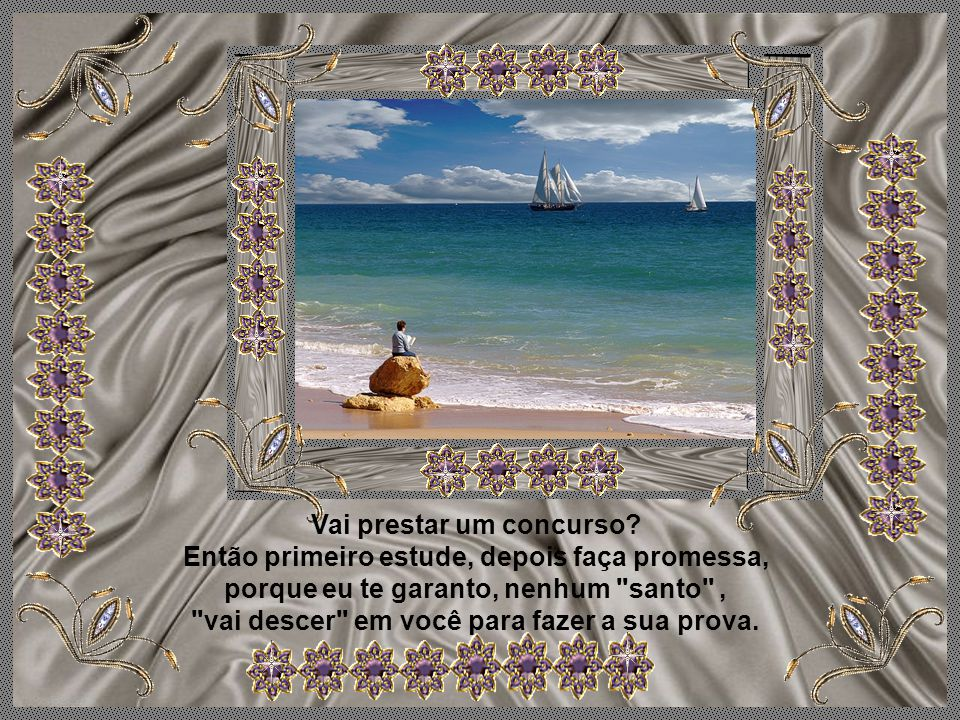 Na hora do perfume, gosto não se discute, cada um com o seu, mas por favor, não exagere, perfume é complemento, não é banho.