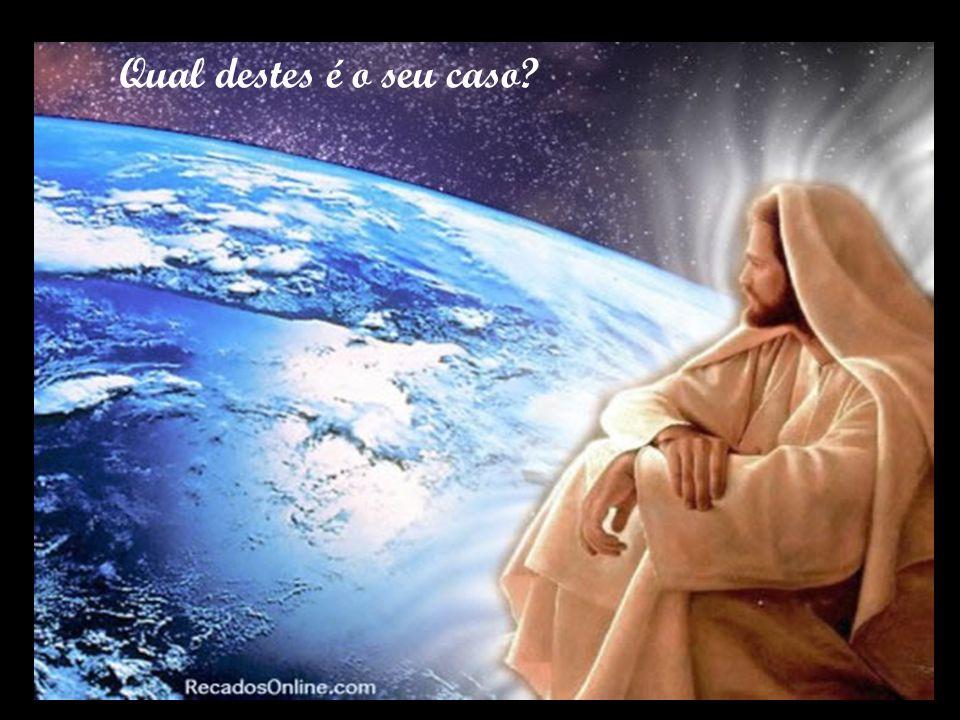 Triste engano !Ele está vivo e como Maria, abrace-o,hoje mesmo a ponto dele dizer: Não me detenhas,isto é, deixe que eu vá para o Pai para abençoar,pa