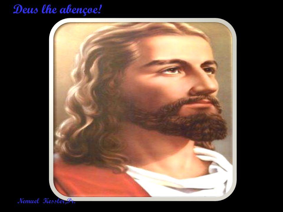 Ele ressuscitou,está vivo e nesta manhã está pronto para ouvir o que você tem a pedir.