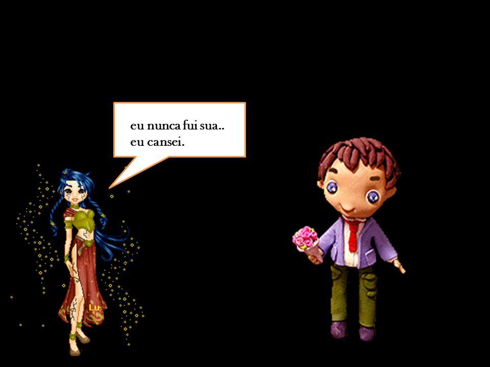Feito Por-----Elisangela Barbosa Contato-------Procurei na rede Social Fecebook Ely Danadynha