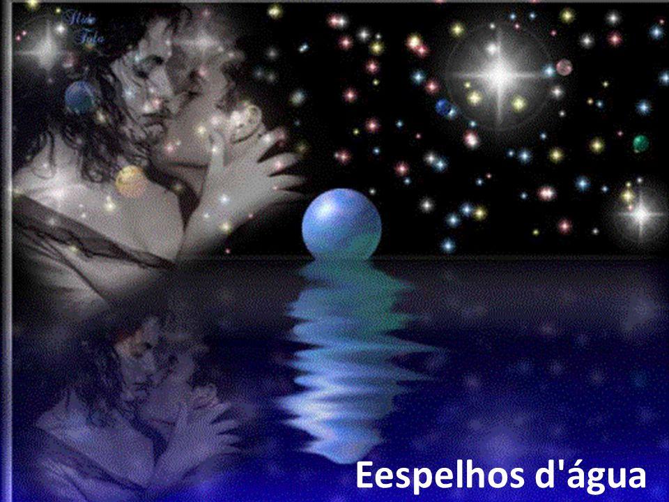 Esse Slide eu dedico a coisa mais linda que eu amo, minha filhotinha Maria Luiza Formatação: Israel Lima Texto: Espelhos d água Música: Espelhos d água - Patrícia Marx Imagens: Google Internet Dia/Mês/Ano: 03 de Julho de 2010