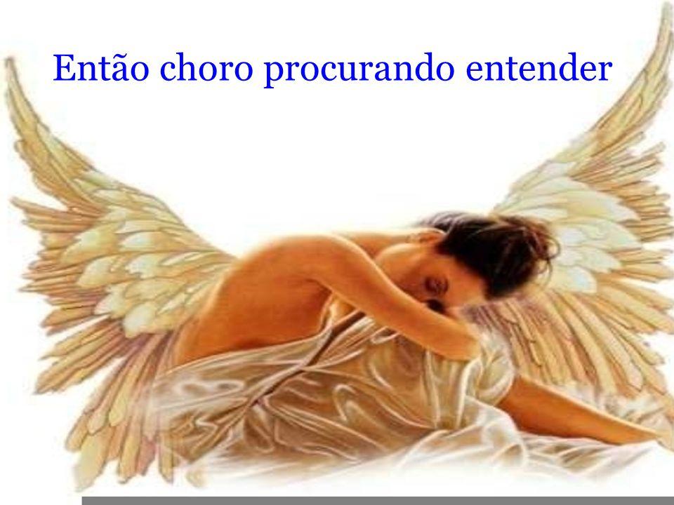Ainda busco entre os lençóis que exalam teu perfume,nosso carinho,nosso amor...