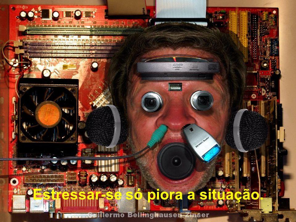 Prado Slides – Cidreira / RS Seu voo está atrasado, vai atrapalhar a sua programação do dia. Por quê manifestar frustração com o funcionário do aeropo