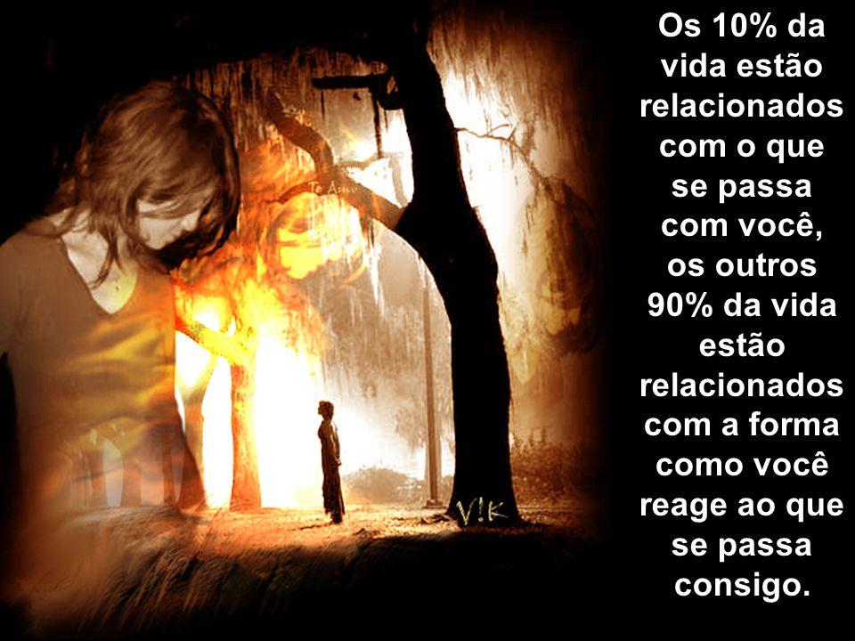 Prado Slides – Cidreira / RS.