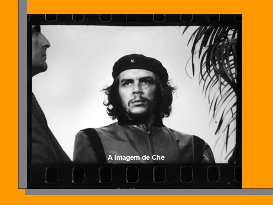 Execução em Saigon O coronel assassinou o preso; mas e eu...