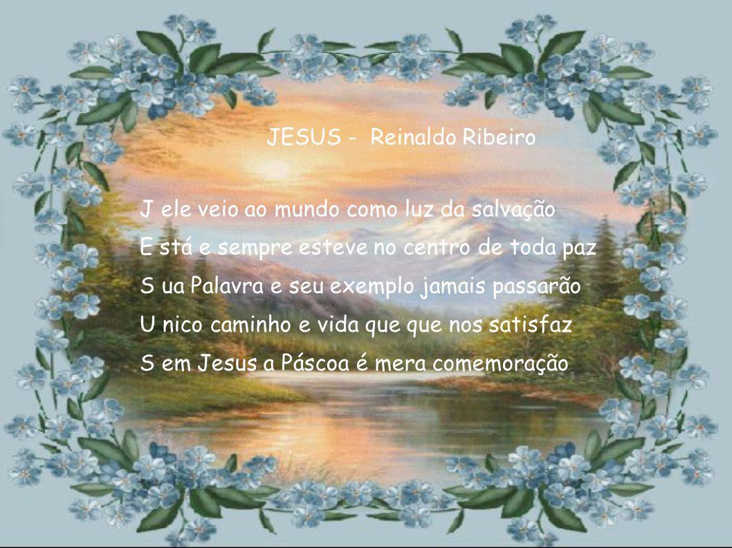 Autores - Parte ll 31- Ovos Alessandra 32 - Ovos Jorge 33 - Pomba Pascal.