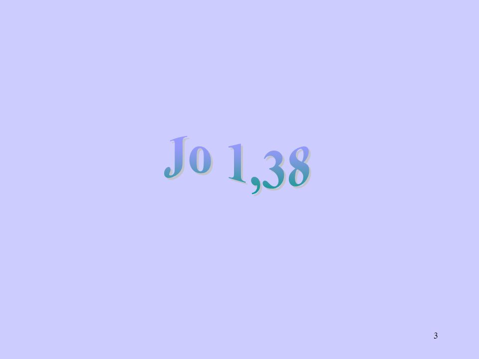 43 João,