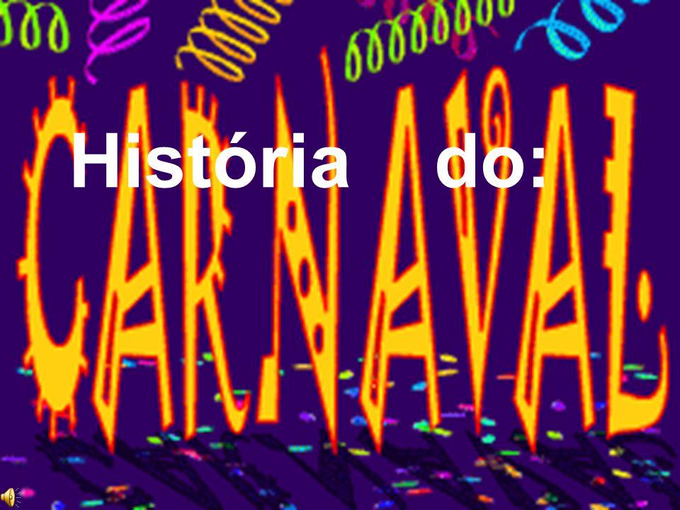 12 1 História do: