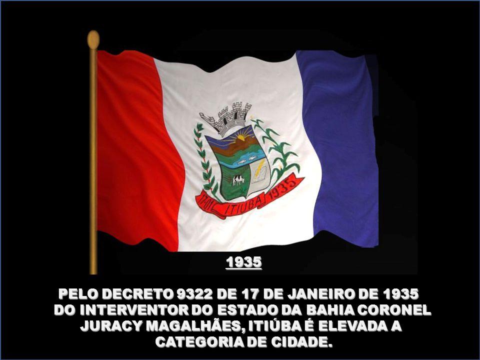 1929 O CANGACEIRO LAMPIÃO CHAMAVA O ARRAIAL DE ITIÚBA DE Caldeirão E NUNCA INVADIU O LUGAR NEM MESMO DE Caldeirão E NUNCA INVADIU O LUGAR NEM MESMO QU
