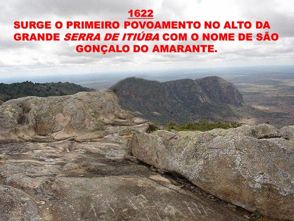 1935 1935 PELO DECRETO 9322 DE 17 DE JANEIRO DE 1935 DO INTERVENTOR DO ESTADO DA BAHIA CORONEL PELO DECRETO 9322 DE 17 DE JANEIRO DE 1935 DO INTERVENTOR DO ESTADO DA BAHIA CORONEL JURACY MAGALHÃES, ITIÚBA É ELEVADA A JURACY MAGALHÃES, ITIÚBA É ELEVADA A CATEGORIA DE CIDADE.