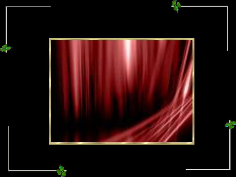 Mas a encarnação, para todos os Espíritos, é apenas um estado transitório.