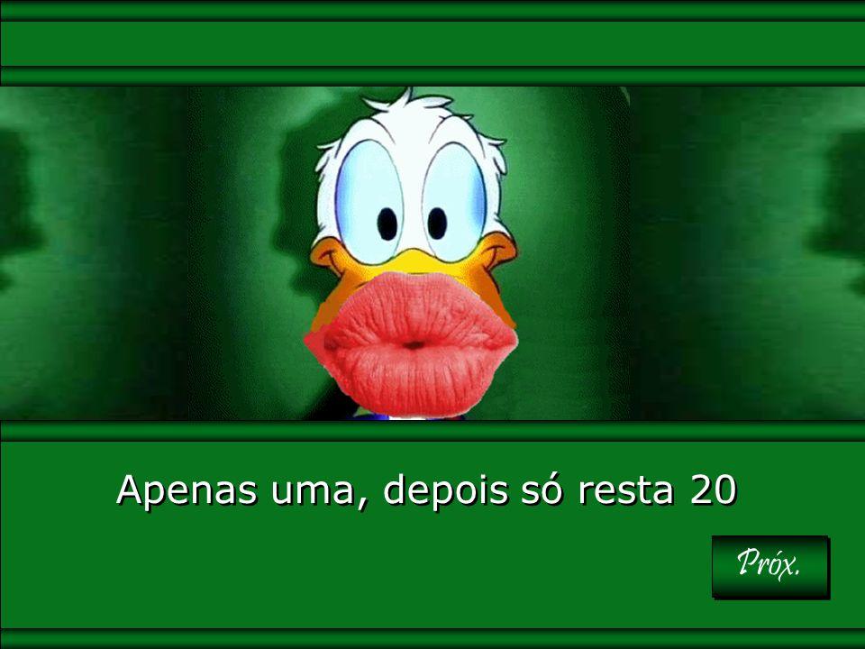 paivabsb-df@uol.com.br Quantas vezes podemos subtrair 05 de 25? Quantas vezes podemos subtrair 05 de 25? Resp.