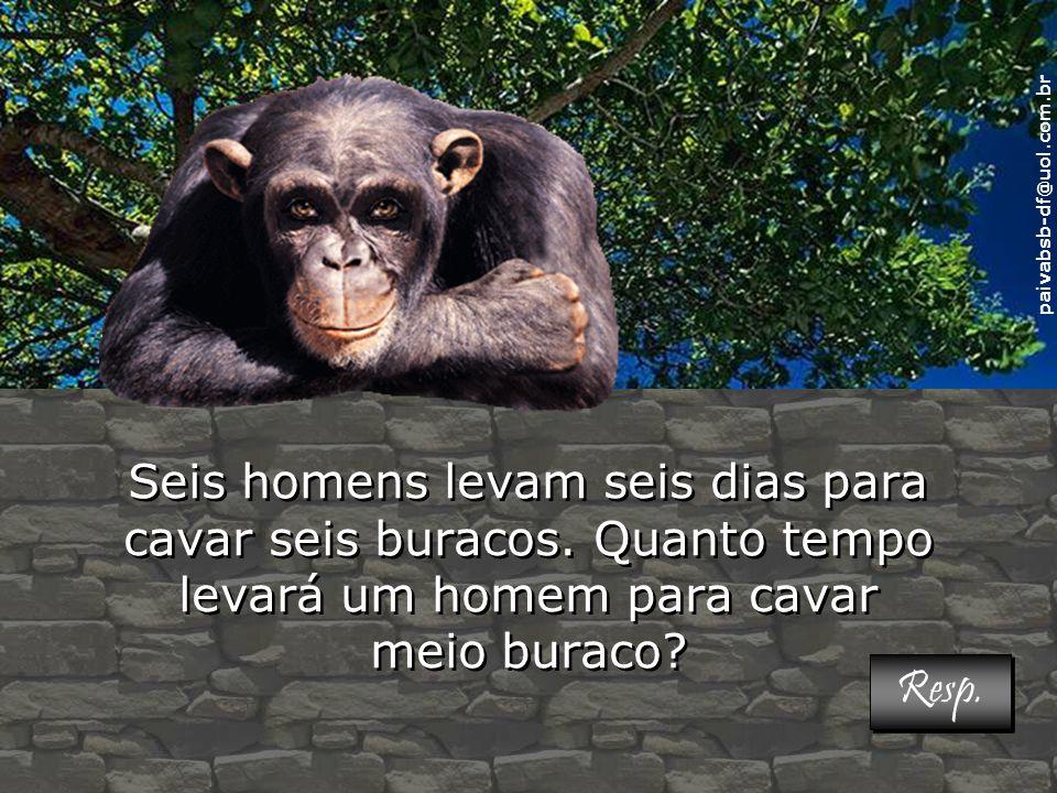 paivabsb-df@uol.com.br Próx. Todos os meses têm 28 dias.