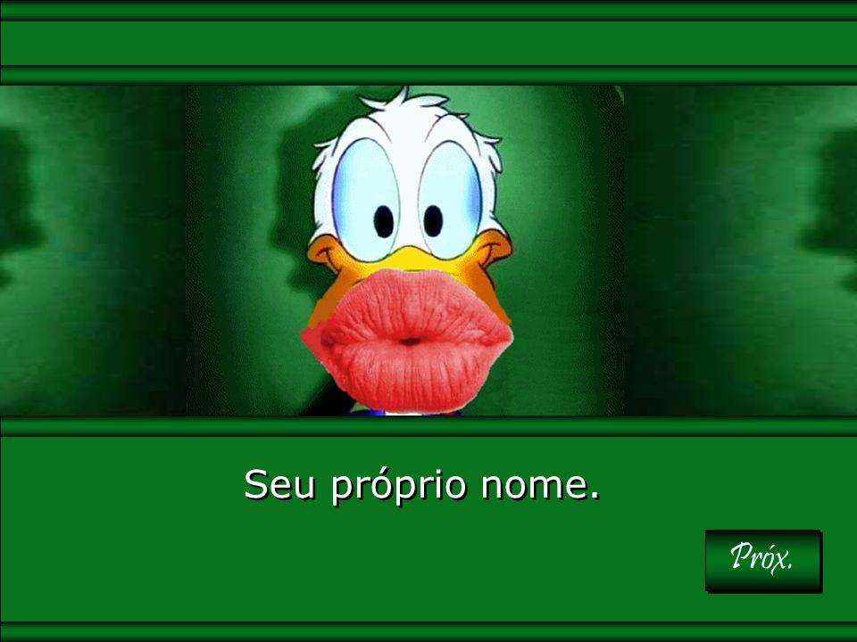 paivabsb-df@uol.com.br Próx. Seu próprio nome.