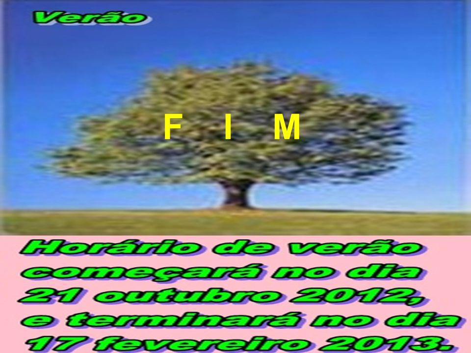 14 13 F I M