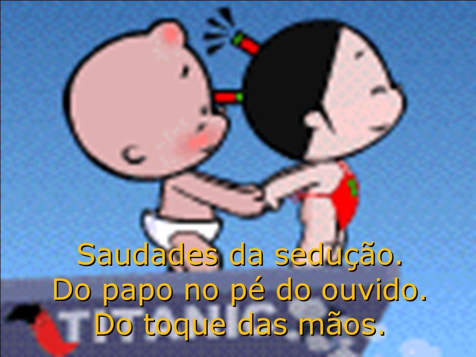 paivabsb-df@uol.com.br Se falar de beijar então. São dezenas de linguadas por balada.