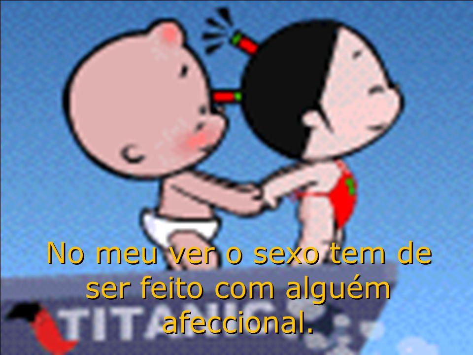 paivabsb-df@uol.com.br Saudades da sedução. Do papo no pé do ouvido.