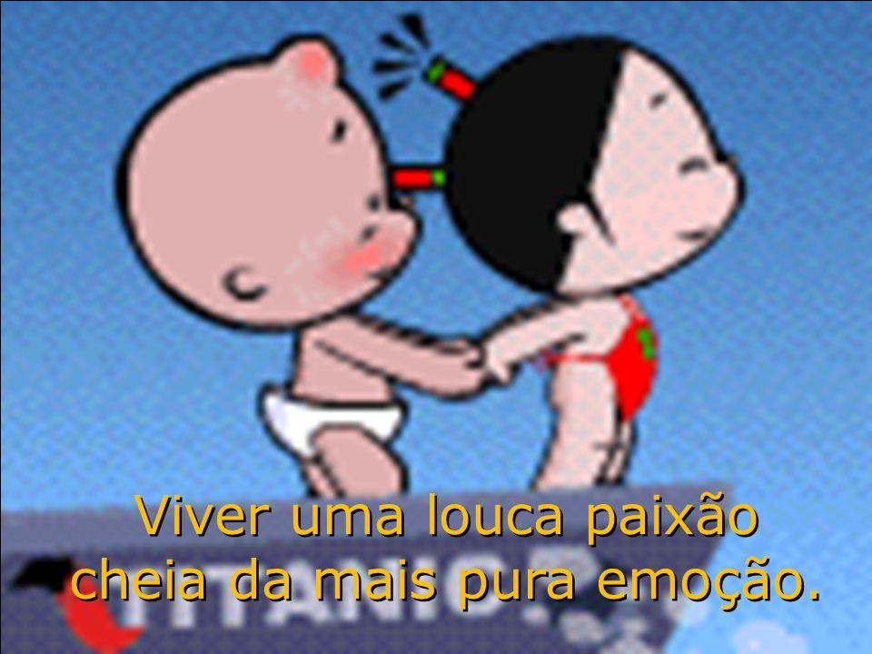 paivabsb-df@uol.com.br Na verdade, o que vale é ser feliz.