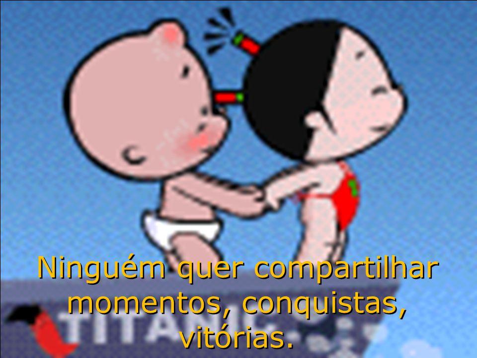 paivabsb-df@uol.com.br O conceito de amor e romantismo de hoje é algo senão vil, talvez hipócrita.