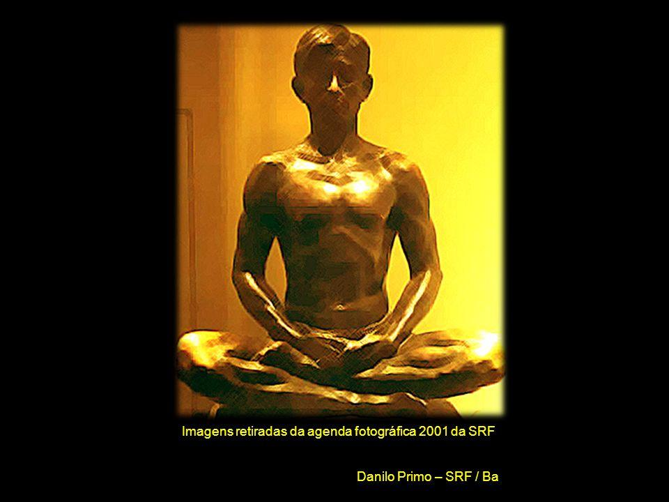 Imagens retiradas da agenda fotográfica 2001 da SRF Danilo Primo – SRF / Ba
