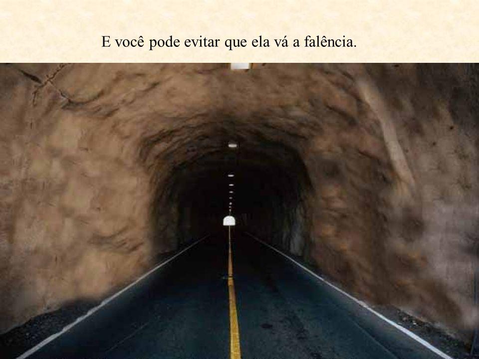 Texto: Palco da Vida, Fernando Pessoa