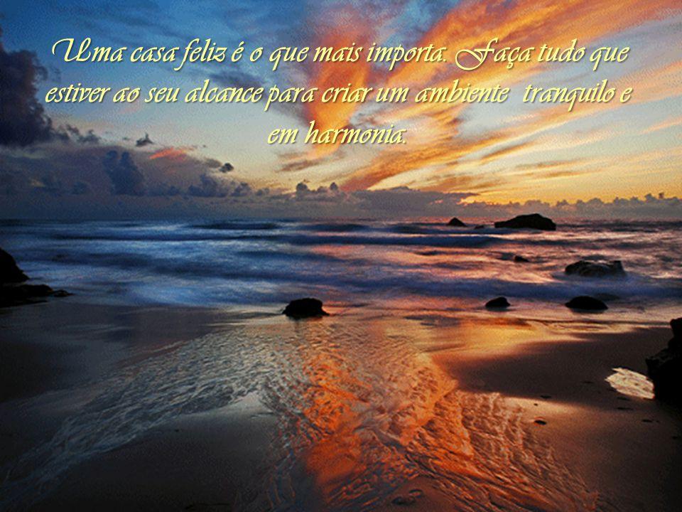 Confie em Deus, mas feche bem seu carro. Afinal, Deus é amor, mas tem coisas simples, que depende de nós mesmos.