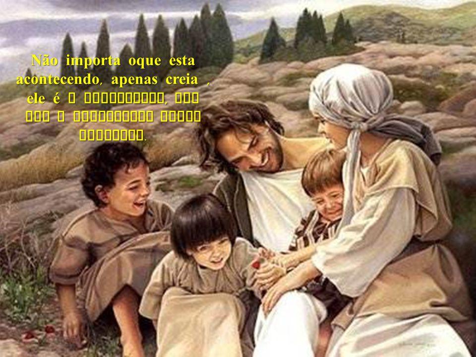 Sua vida esta no fim ? Creia em Deus, pessa para ele, ele te atendera.