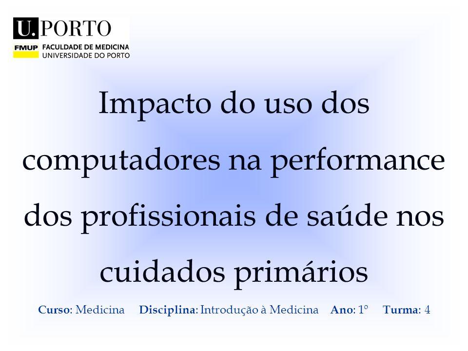 NºAutor (es) PubmedID Título do ArtigoTipo de estudoParticipantesCritérios de avaliação da qualidade Pontuação (0-10) Principais conclusões IV Flanagan J.