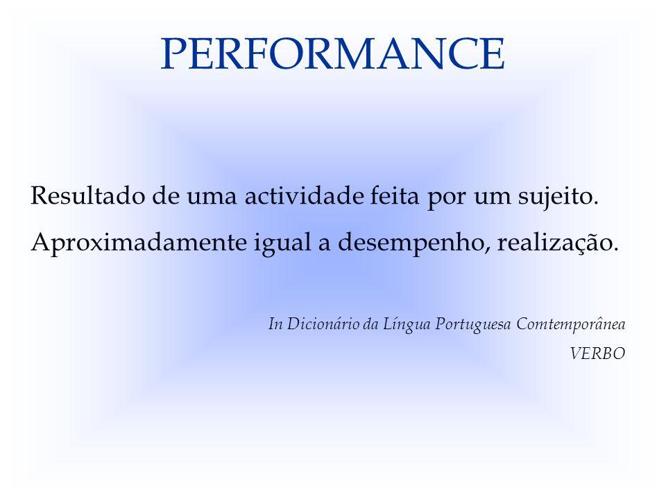 REFERÊNCIAS [1] Hammond WE et al (1997).