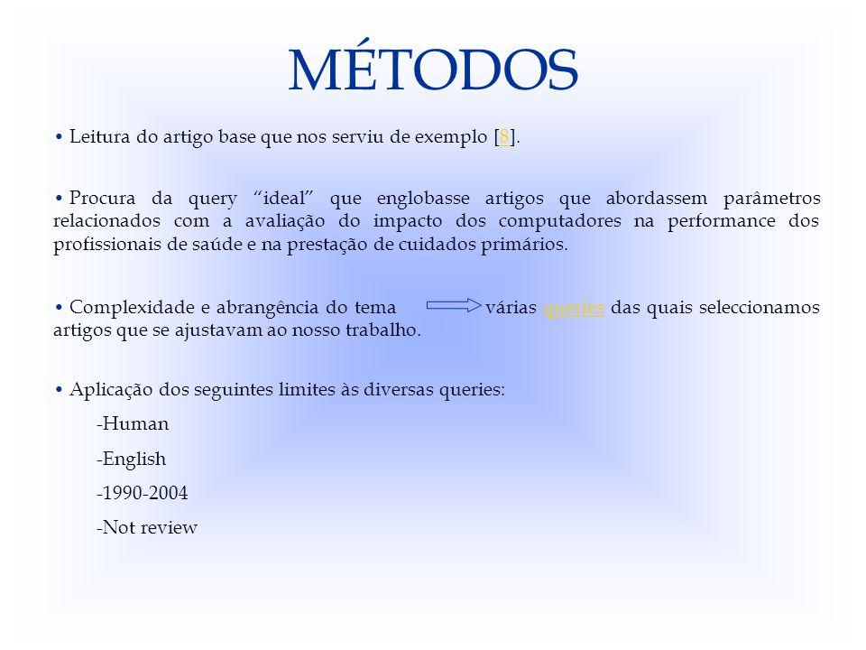AGRADECIMENTOS Ao Professor Doutor Altamiro da Costa Pereira pela orientação, ajuda e disponibilidade que teve para connosco durante todo o trabalho.