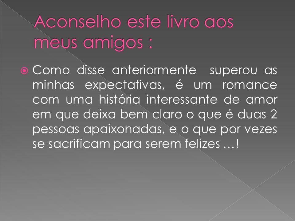 Maria João Machado nº 13 8º B