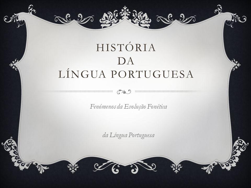 FONEMA Cada uma das unidades mínimas distintivas, sucessivas da articulação da linguagem, as quais podem classificar-se segundo aspetos diversos (vogais, consoantes, …)