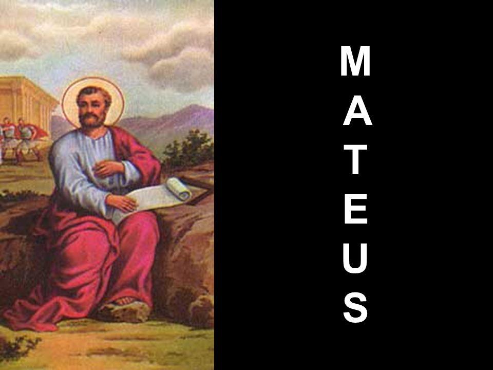 MATEUSMATEUS