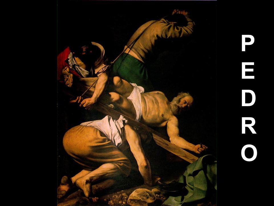 pregou na Gália e Samaria, sendo decapitado por Agripa por volta de 41 AD.