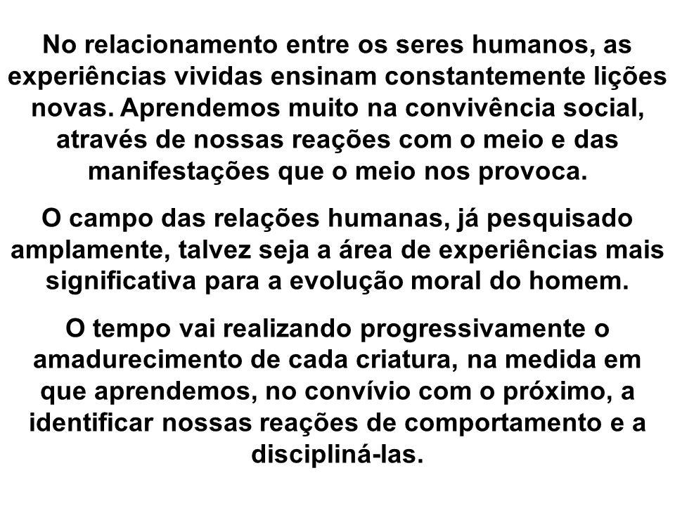 A consciência reside na mente, que se constitui, conforme nos esclarece André Luiz (No mundo maior.