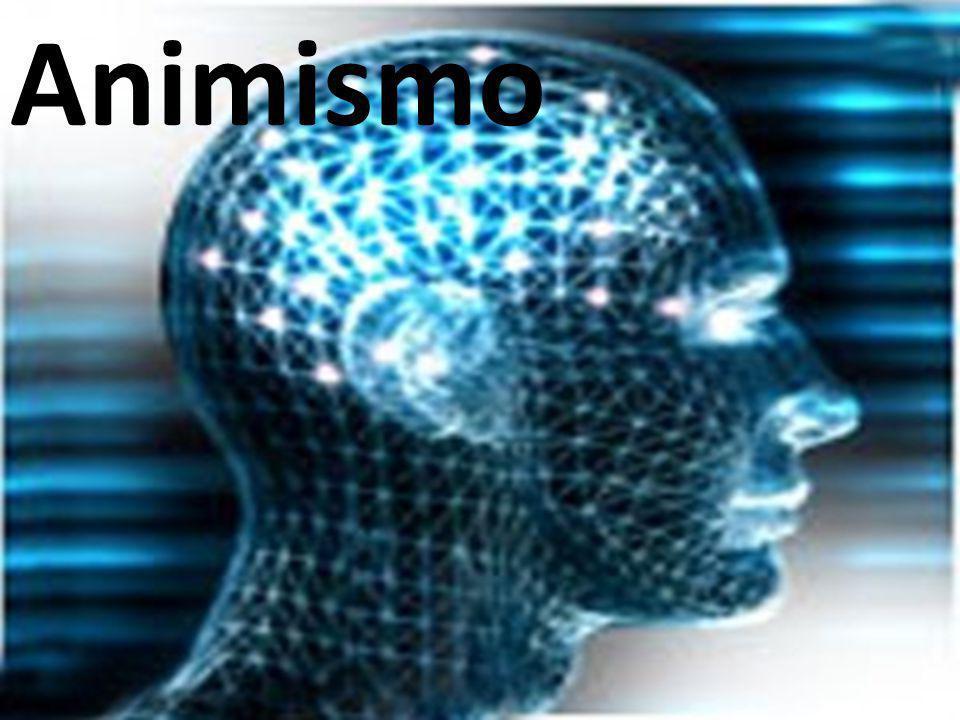 MEDIUNIDADE E ANIMISMO Conjunto dos fenômenos psíquicos produzidos com a cooperação consciente ou inconsciente dos médiuns em ação.