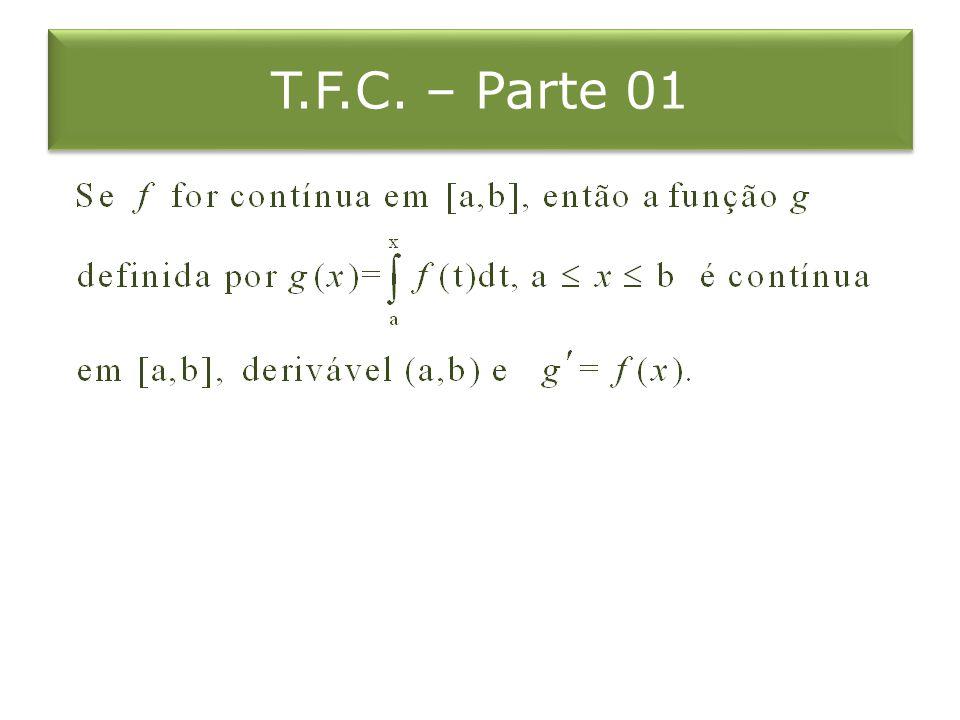 T.F.C. – Parte 01