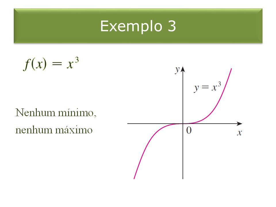 Exemplo 5