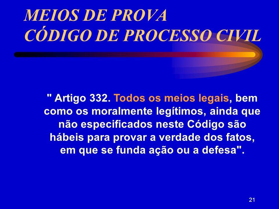 20 PROVA CÓDIGO CIVIL Art.82.