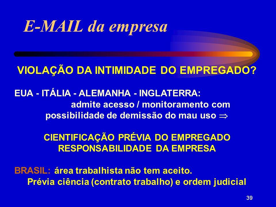 38 ESCRITURAÇÃO DA PJ PESSOAS JURÍDICAS QUE MANTENHAM ESCRITURAÇÃO EM MEIO ELETRÔNICO SÃO OBRIGADAS A APRESENTAR AO FISCO APRESENTAÇÃO DE DECLARAÇÃO DE RENDIMENTOS VIA INTERNET CIÊNCIA DE PROCEDIMENTOS E NO CURSO DE PROCESSO VIA INTERNET
