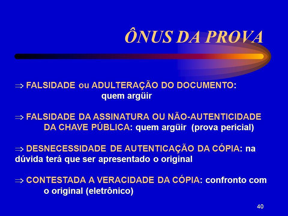 39 E-MAIL da empresa VIOLAÇÃO DA INTIMIDADE DO EMPREGADO.