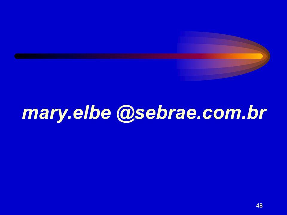 47 EQUILÍBRIO NA RELAÇÃO JURÍDICO-TRIBUTÁRIA SOMENTE COBRAR QUANDO DEVIDO E NA MEDIDA DO RESPECTIVO QUANTUM VISA A REALIZAÇÃO DA ISONOMIA NA BUSCA DE UMA MAIOR JUSTIÇA FISCAL