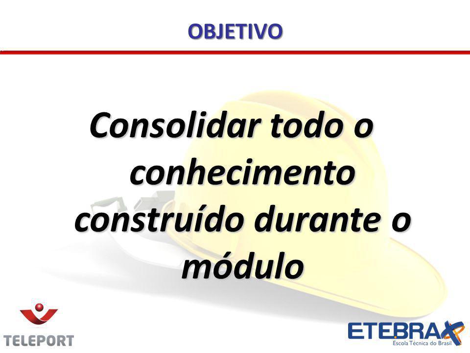 A Legislação Prevencionista no Brasil Em 1977, através da Lei n.